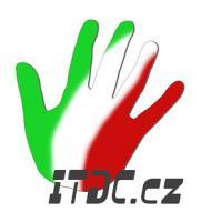 300. vydání ITDC