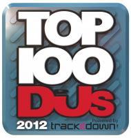 DJ Mag Top 100: Zbývají poslední hodiny do konce hlasování