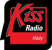 Italo Dance Chart na Kiss Hády!