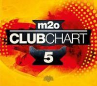m2o club chart za rok 2011