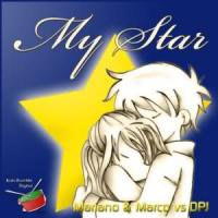 Soutěž o nej remix songu My Star