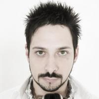 Přejít na profil Alberto Remondini