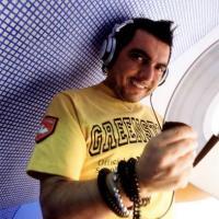 Přejít na profil Alex Gaudino