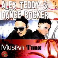 Přejít na profil Alex Teddy
