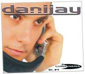 Přejít na profil Danijay
