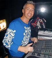 Přejít na profil DJ Lhasa