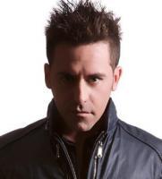 Přejít na profil DJ Ross
