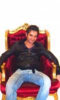 Přejít na profil DJ Sanny J