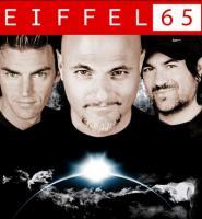 Přejít na profil Eiffel 65
