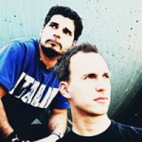 Přejít na profil Fabrizio e Marco
