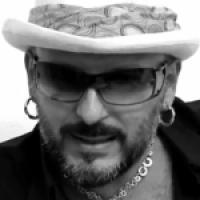 Přejít na profil Gigi D`Agostino