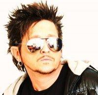 Přejít na profil Luca Zeta