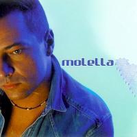 Přejít na profil Molella