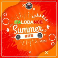 Co by podle vás nemělo chybět na Italodance Summer Hits 2020?