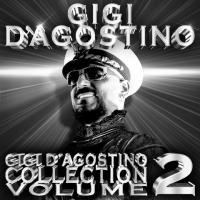 Gigi D'Agostino Collection vol. 2