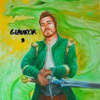 Glaukor - 3