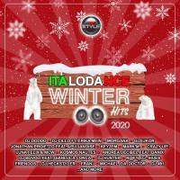 Italodance Winter Hits 2020