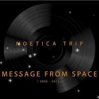 Luca Noise: Noetica Trip