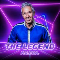 Ma.Bra. má nové album: The Legend