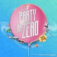 Maury J - Party Da Zero