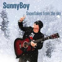 SunnyBoy - Snowflakes From The Sky
