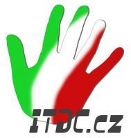 Výroční Italo Dance Chart za rok 2020