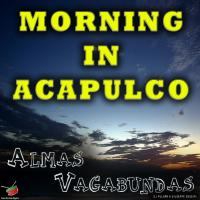 Obal songu Morning In Acapulco