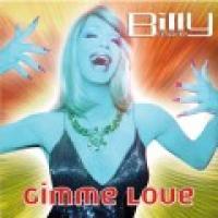 Obal songu Gimme Love (Prendilo E Mettilo) (Vinyl)