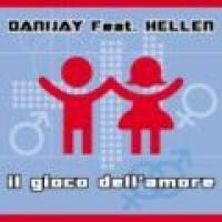 Obal songu Il Gioco Dell' Amore (vinyl)