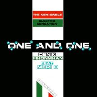 Obal songu One & One