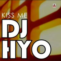 Obal songu Kiss Me