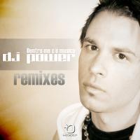 Obal songu Dentro Me C'e Musica (remixes)