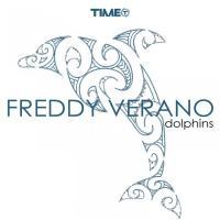 Obal songu Freddy verano  - Dolphins