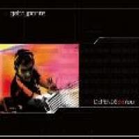 Obal songu Depends On You (Vinyl)