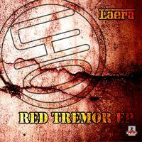 Obal songu Red Tremor EP