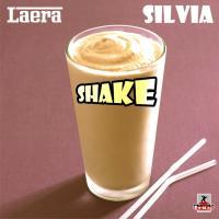 Obal songu Shake
