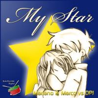 Obal songu My Star