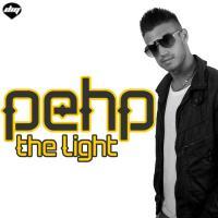 Obal songu The Light