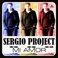 Obal songu Mi Amor
