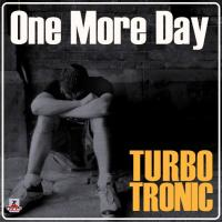 Obal songu One More Day